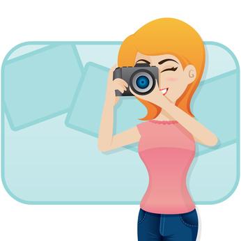 Spiegelreflexkamera Kaufberatung